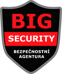 BIG Security