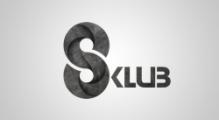 S-klub
