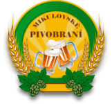Mikulovské pivobraní