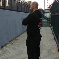 Fotbal Znojmo