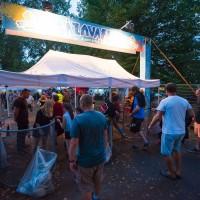 Největší festival na Vysočině