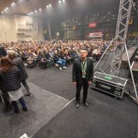 Koncert ve Znojmě