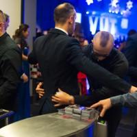 Největší ples v ČR