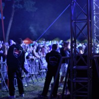 Koncert Helloween